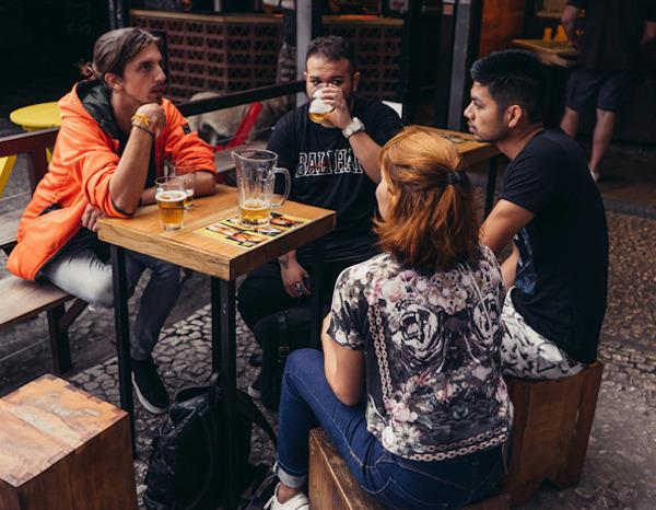 restaurants re-opening may 11- geneva