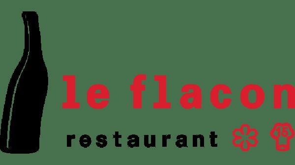michelin restaurant in geneva