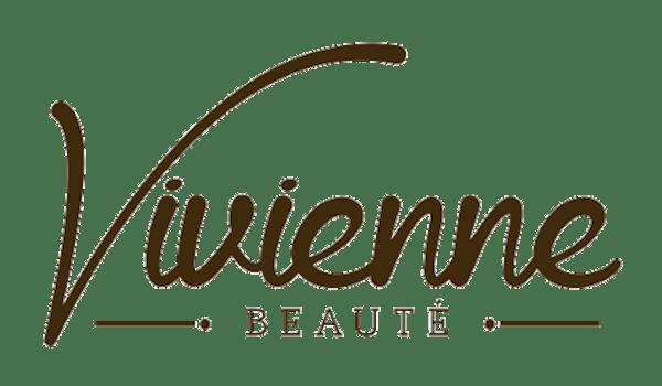 Manicure and pedicure Geneva