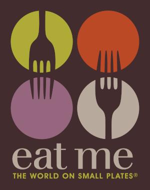 Best restaurants in Geneva