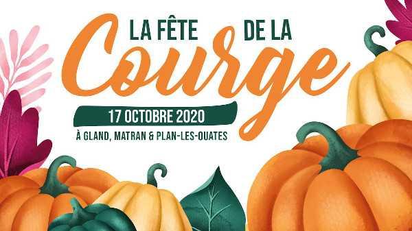 Autumn things to do in Geneva
