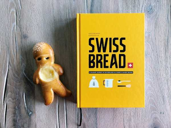 Swiss gifts for Christmas 2020