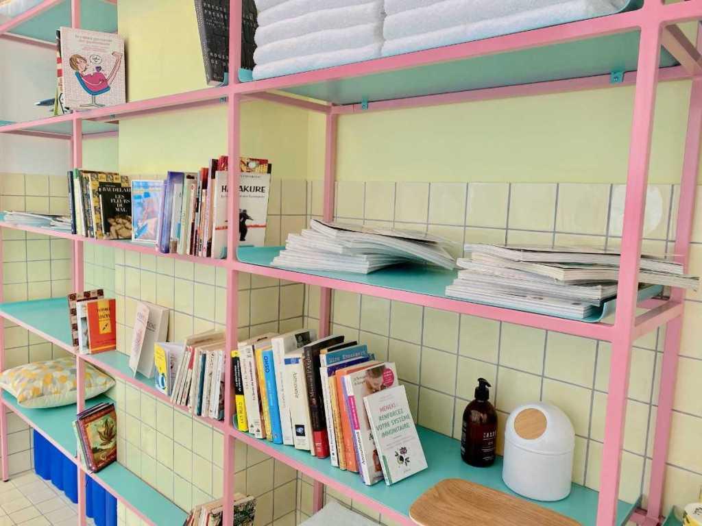Origin Float library