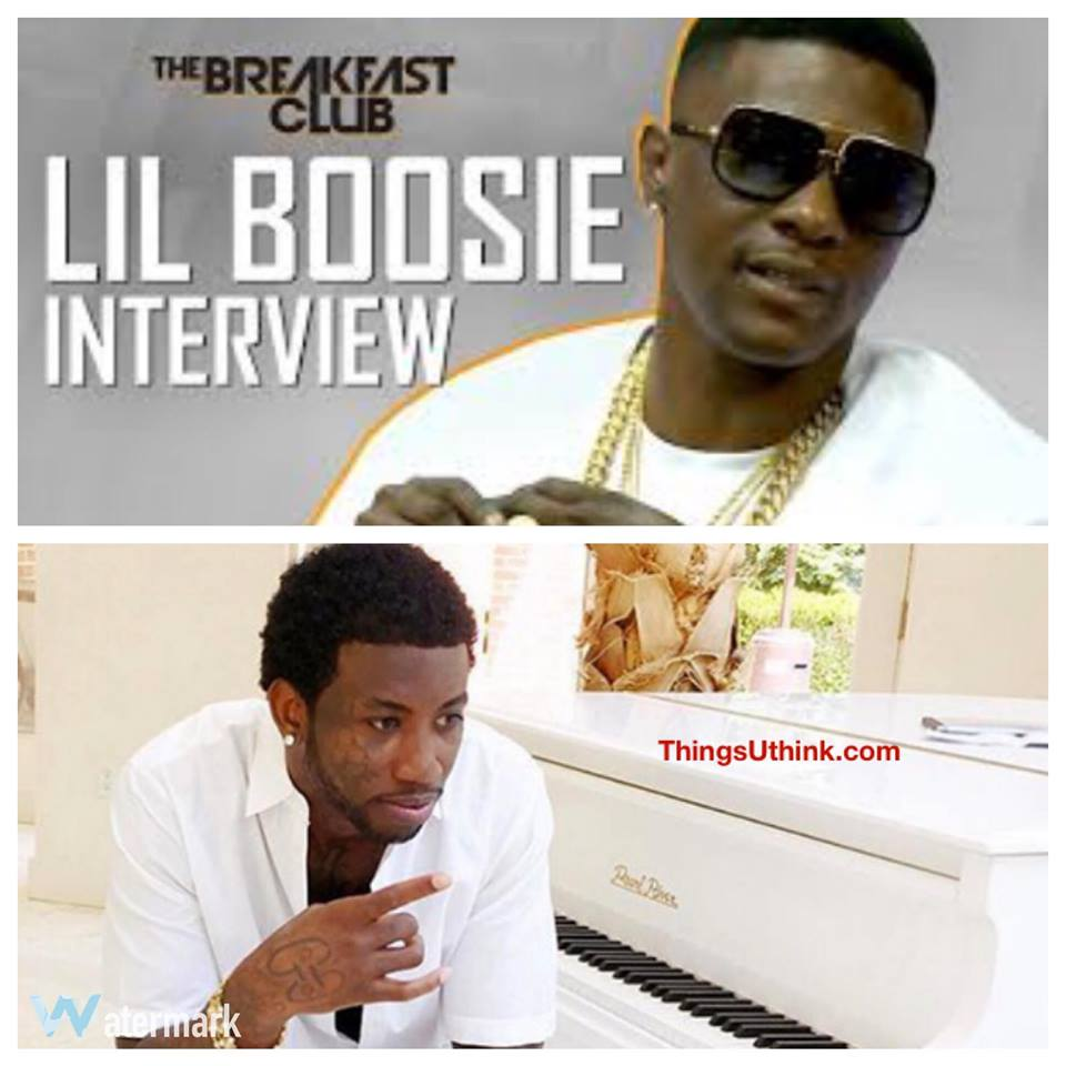 rapper lil boosie says that s not the real gucci mane after rapper lil boosie says that s not the real gucci mane after seeing atlanta welcome home show at mansion