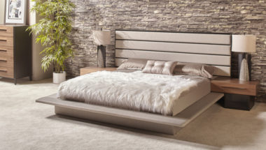 Contemporary Bedroom Furniture Archives   Thingz Contemporary Living Quick View