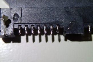 solder-paste2