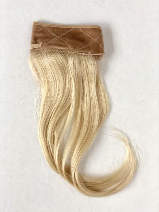 THT Lacefront Band