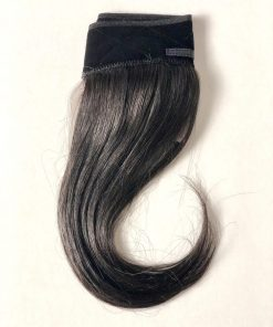 Lace front Band