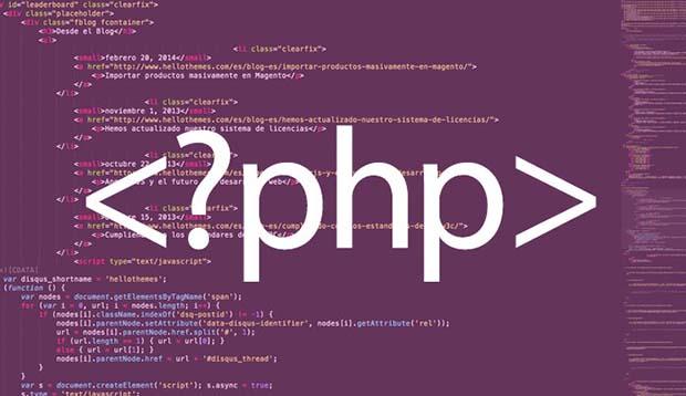 php-block