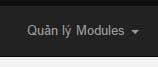 quan-ly-modules