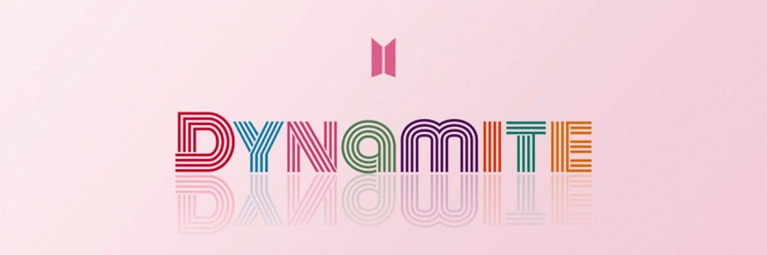 BTS Dynamite Video And Lyrics