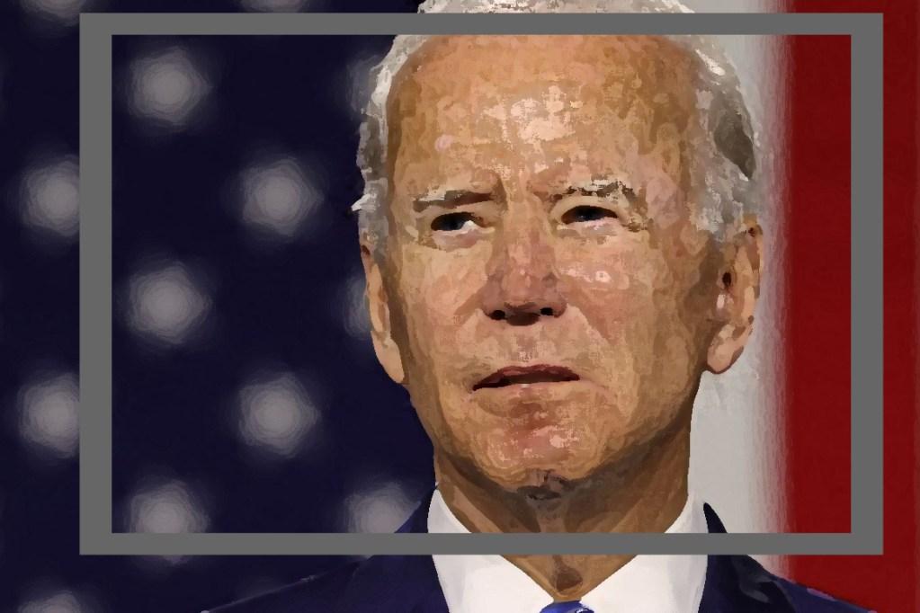 Biden Threatens To Chaos