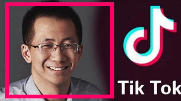 TikTok Owner