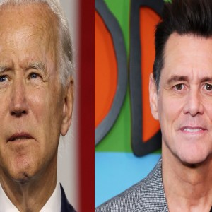 Jim Carrey Will Play Joe Biden In SNL 46th Season