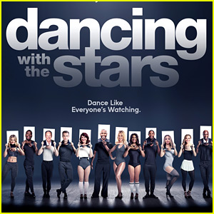 Carole Baskin Join Dancing With The Stars Cast 2020