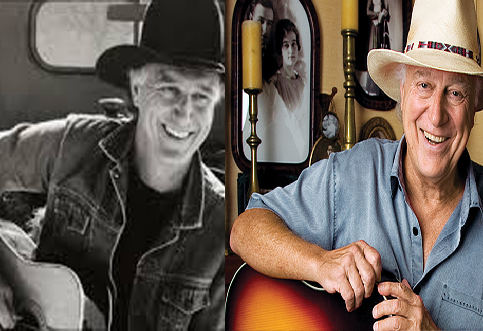 Mr Bojangles Jerry Jeff Walker A Pillar Of Texas Dies At 78