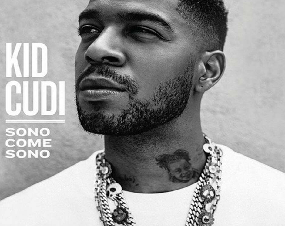 Kid Cudi Another Day Lyrics And Video 2020