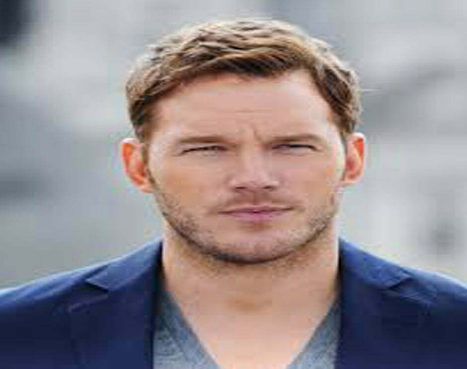 Chris Pratt Is Bisexual In Guardians Of The Galaxy Character