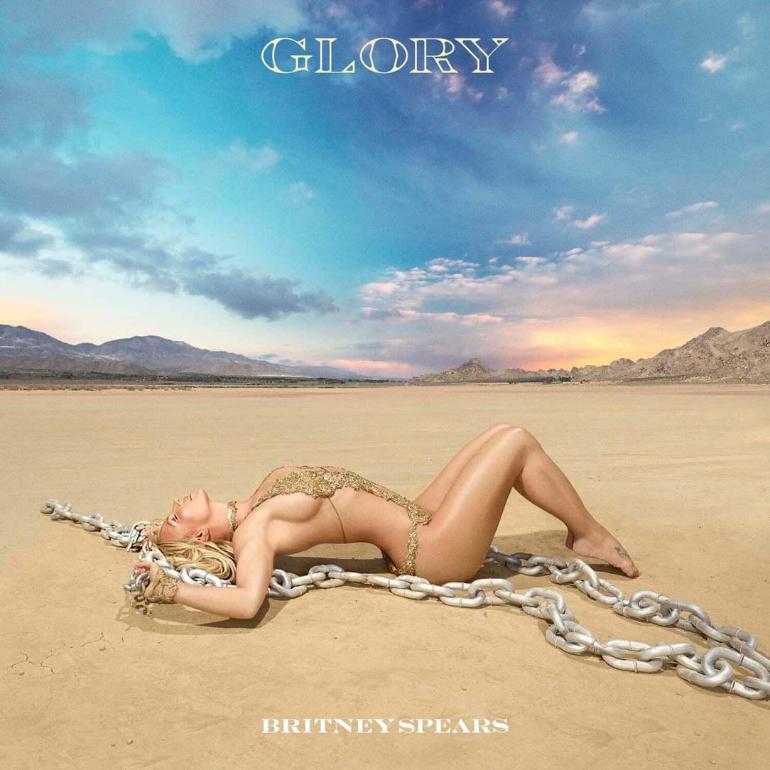 Britney Spears Matches Lyrics ft Backstreet Boys