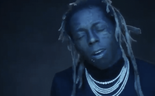 Lil Wayne Sold His Masters To Universal Music Group