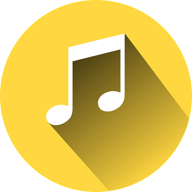How To Create A Free Account In iTunes 2021 ?