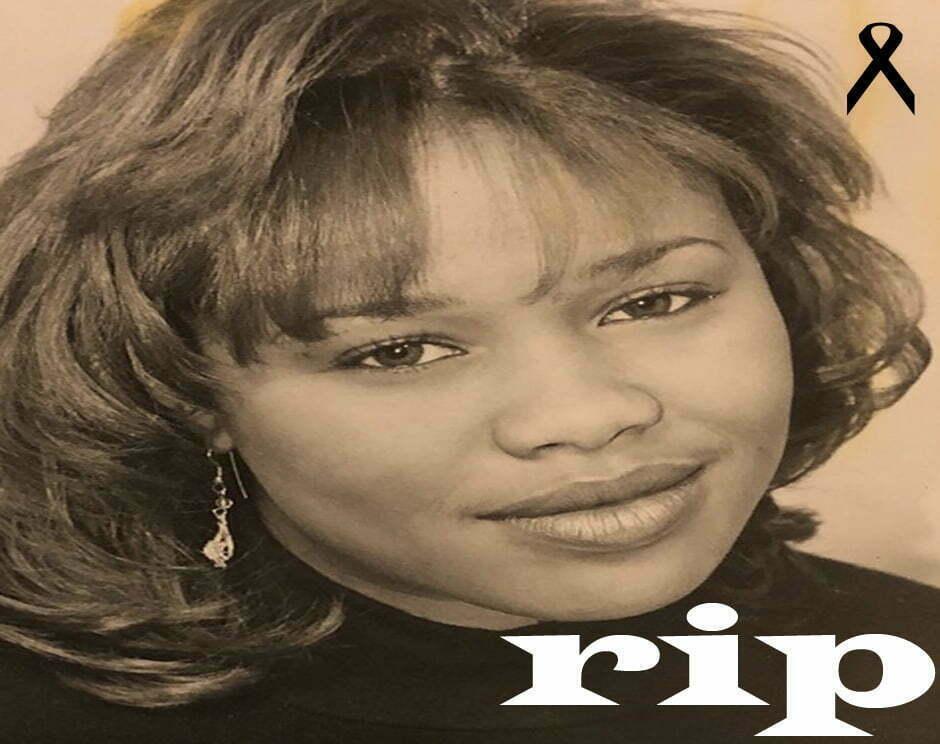 Natalie Desselle Reid Dies At 53 Rip Queen