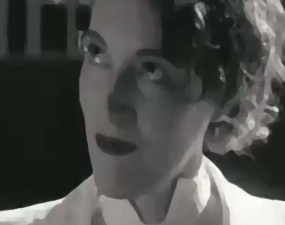 Harry Styles To Drop TPWK Video Clip Tonight Starring Phoebe Waller-Bridge