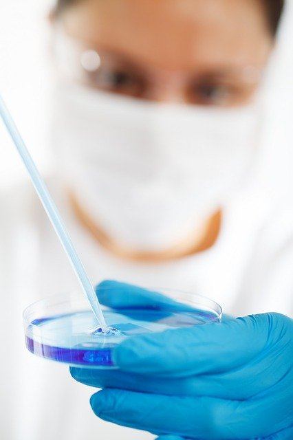 The Covid 19 Vaccine Is Rejected By A Large Number Of Health Care Workers And Front Lines
