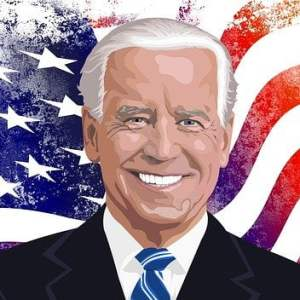 Biden Intends To Remove Trump's Legacy With 12 Immediate, Decisive Executive Orders