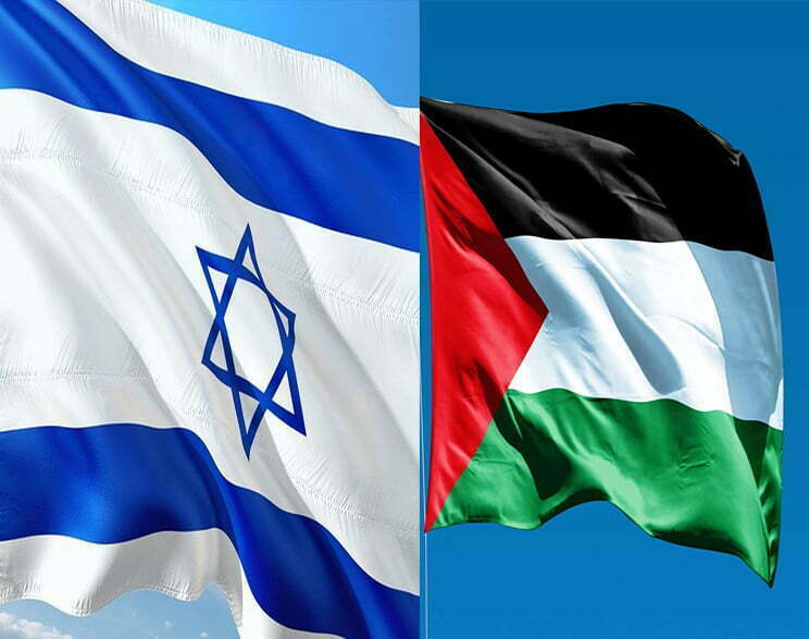 Israel Is Moving Towards A Ceasefire