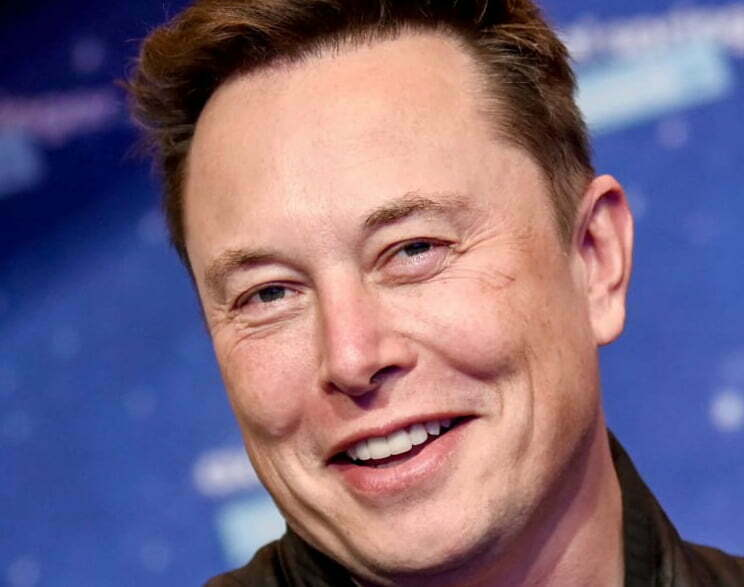 Why Elon Musk Is Backing Dogecoin Over Bitcoin ?