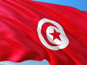 Tunisian President Wants To Take Action Against Corruption