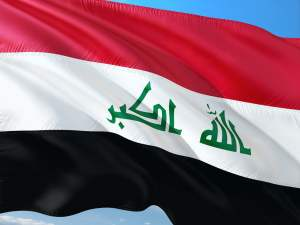 Early Parliamentary Elections In Iraq