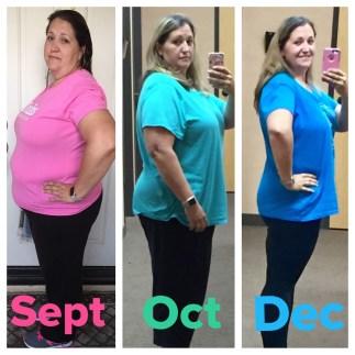 Unbelievably fast progress!