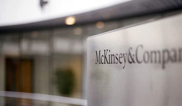 McKinsey & Company Archives | Boundless: Beyond The Default Path