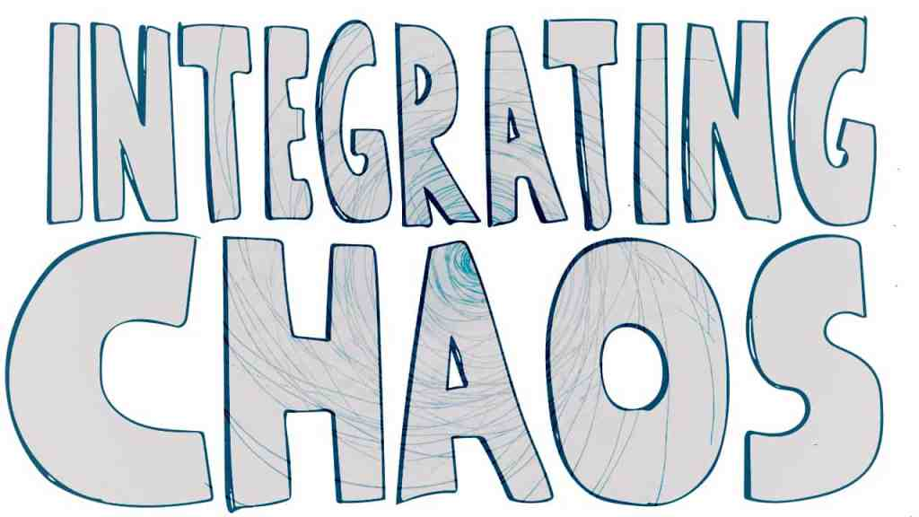 Chaos Theory in Modern Organizations