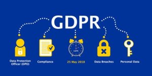 Totara Learn Supports GDPR Compliance