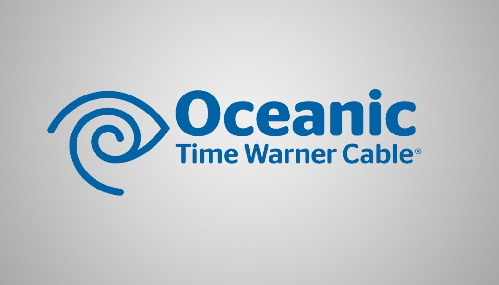 Think Training - Oceanic Time Warner Cable - Case Study Featured Image