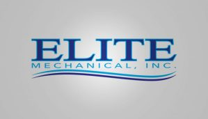 Think Training - Elite Mechanical - Case Study Featured Image