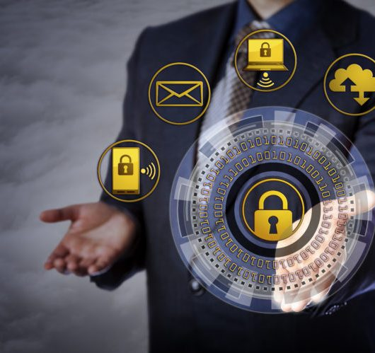 GDPR and privacy regulations that every business should know for