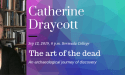 Catherine_Draycott_events_page
