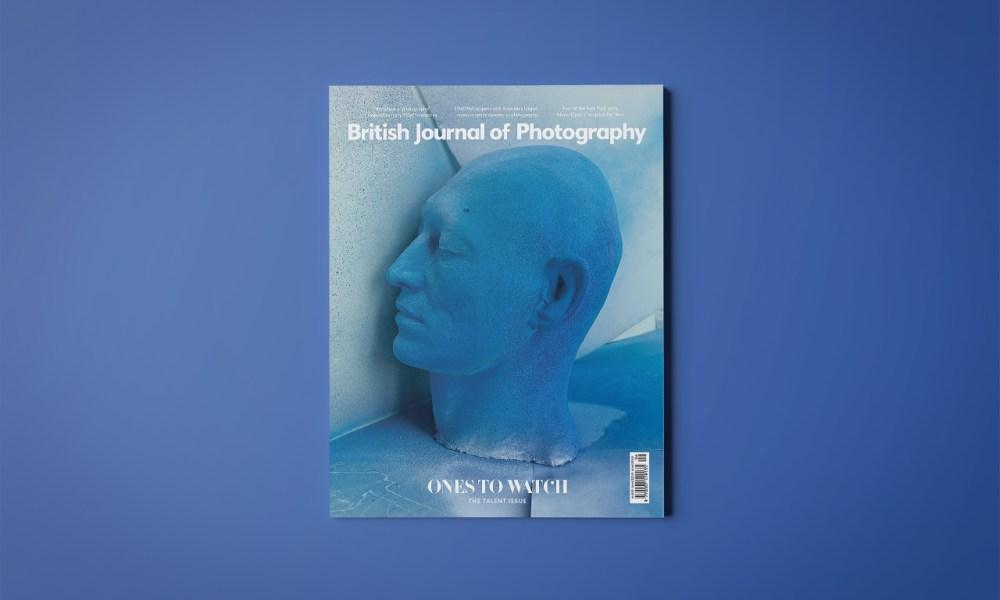 British Journal of Photography