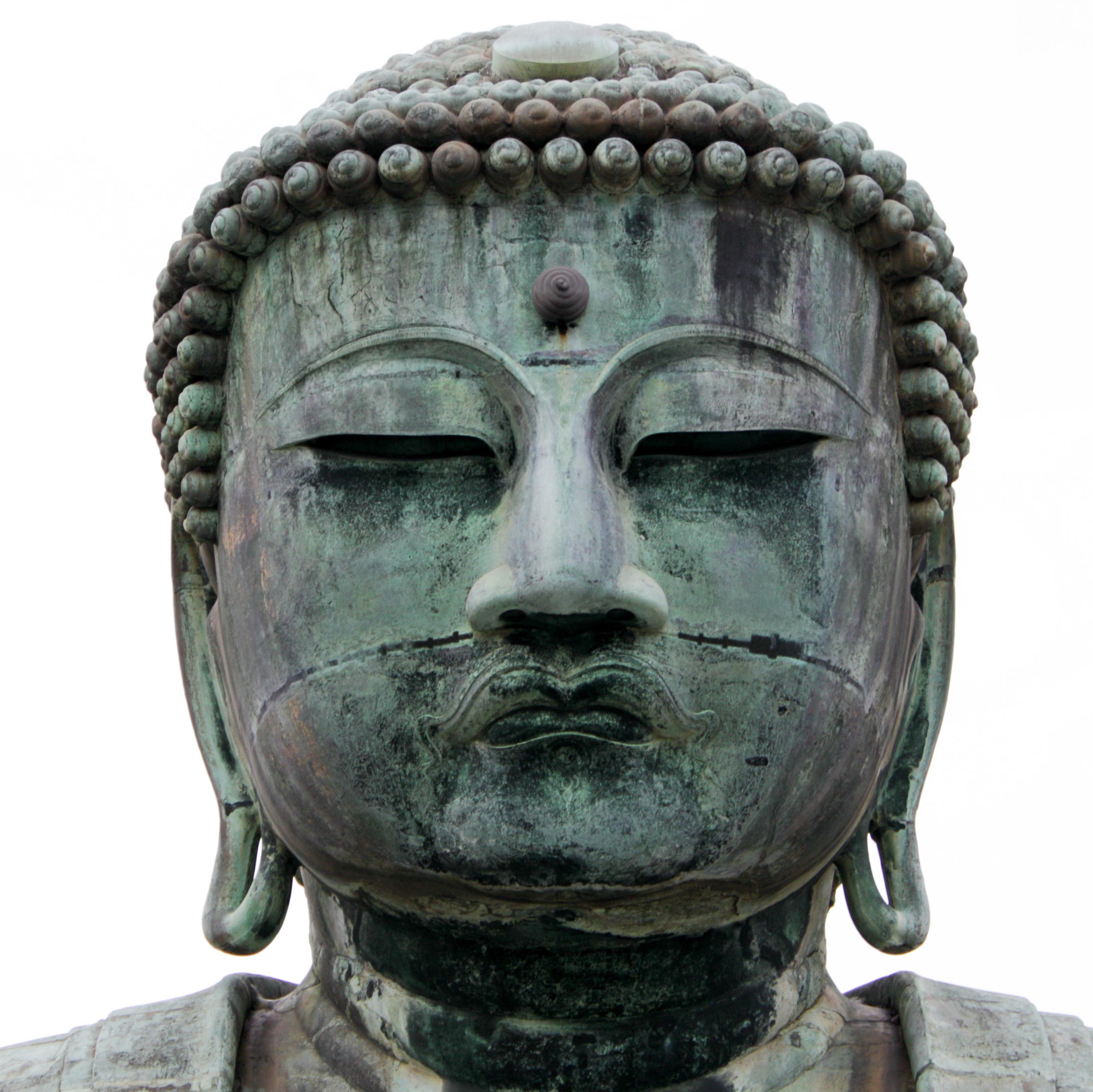 Grand Ronde OR Buddhist Single Men