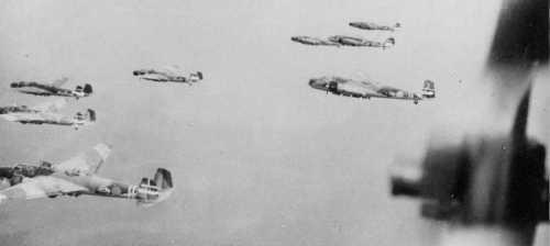 Kamikaze Japan THINK IAFOR