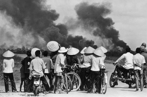 vietnam-war-the-uncounted-enemy-think-iafor