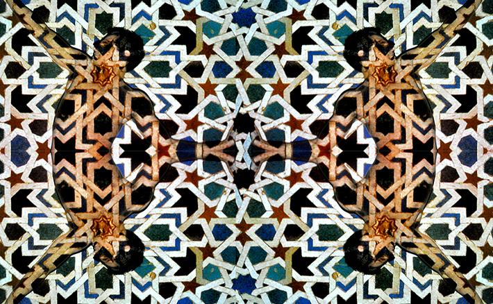 The House of Wisdom Interdisciplinarity in the Golden Age of the Arabic Empire Suzi Elhafez