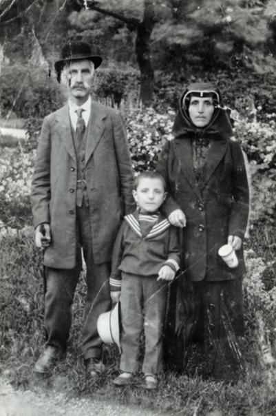 Svetlana-Ter_Minasova-My-Moscow-father's-parents