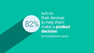 Wirefreesoft - Google Mobile Phone Product Decision