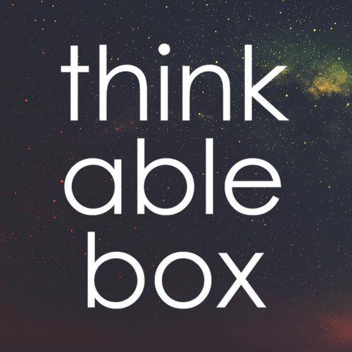 thinkable box