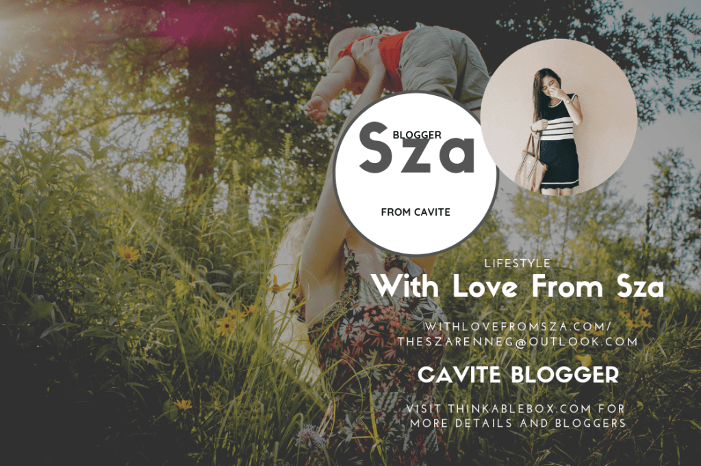 Cavite Bloggers